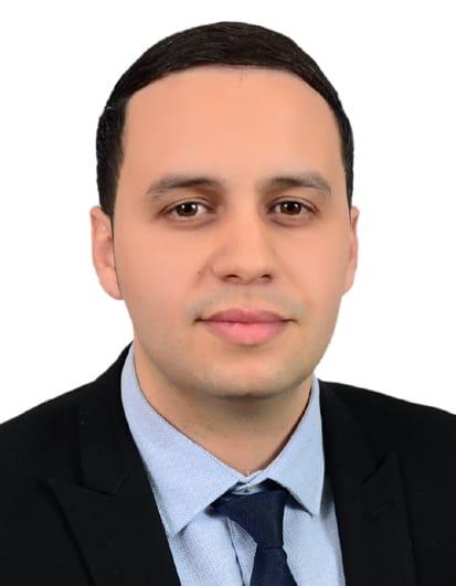 Samir FESSAHY